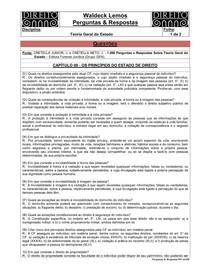 WL-P & R-51-TGE-09-Os Princípios do Estado de Direito-008