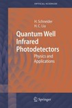 (Photoconductivity) Quantum Well Infrared Photodetectors [Harald Schneider]