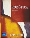 Robotica JOHN J. CRAIG 3 ed