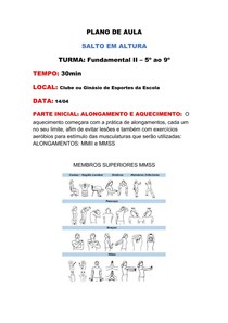 PLANO DE AULA ESTELINO-convertido pdf