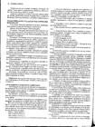 Semiologia, (cap) de exames clínicos