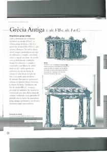 Arquitetura De Interiores Ilustrada Pdf