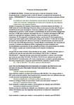 50 QUESTÕES Protocolo de Roteamento BDQ