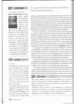 Apostila Émile Durkheim (Sociologia da Educação)