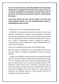 portfolio 2 informatica
