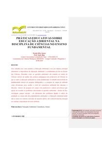modelo_de_paper_final_comentad (1) (1)