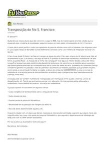 Alex_Mendes-Transposicao_do_Rio_S _Francisco