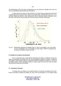 200_METEOROLOGIA_E_CLIMATOLOGIA_VD2_Mar_2006