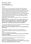 Processo Civil II Casos concretos resolvidos 1 ao 16 atual ncpc (1)