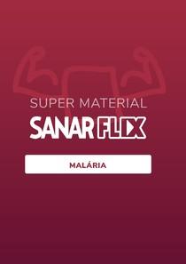 Malária SanarFlix