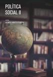 LIVRO PROPRIETARIO - Politica social Il