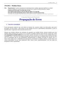 mef_cb-propagacao-de-erros