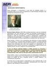 Abordagem comportamental   PDTA