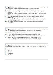 Simulado_MATEMATICA_BASICA
