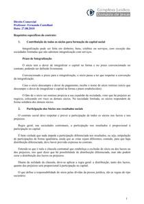 ANUAL_ESPECIAL_MANHA_27_08_DireitoComercial