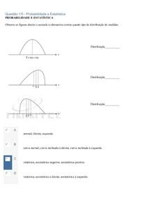 Apol 02   Porbabilidade e Estatística #Nota100