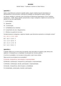 RESUMO AUDITORIA (1)