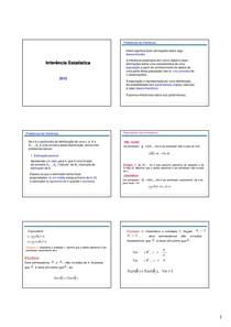 Microsoft_PowerPoint_-_aula2inferencia_[Modo_de_Compatibilidade]