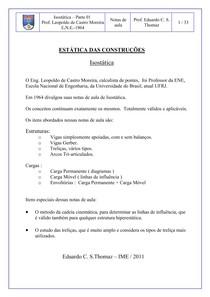 APOSTILA LEOPOLDO parte 01