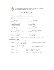 lista_3_(limite_e_esboco_de_grafico)