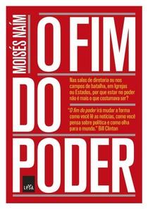 fim do poder - moises naim.pdf