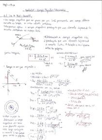 Resumo Eletromagnetismo Hayt cap 8