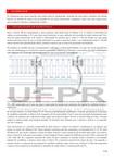Resistência dos Materiais - Apostila UFPR - Capitulo 8