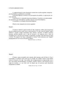 3_1546_Textos dissertativos
