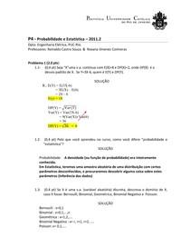 SOLUÇÃO-P4-PROBEST_2011-2