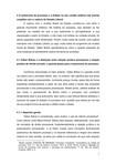 Aula 04 - Oskar Bulow e a Teoria da Relação jurídica