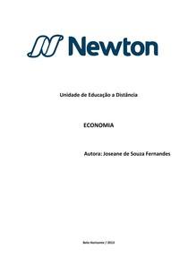 Economia economia 37 economia fandeluxe Images