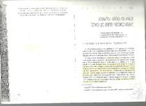 Mata Machado trabalho 20001