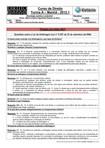 CCJ0008-WL-AV1-Sociologia Jurídica e Judiciária -Trabalho-03 para AV1 (22-08-2012)