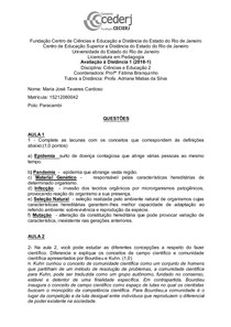 AD1 Ciencia da Educação 2 (Salvo Automaticamente) (1)