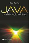 Java com Orientação a Objetos