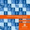 TCE-PE - Cartilha de Acessibilidade Urbana: Um caminho para todos. 2ª ED (Flavio Vila Nova)