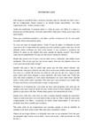 ESTUDO DE CASO 2a CP
