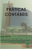 Livro de Praticas Contábeis-Aplicações às Pequenas e Médias Empresas