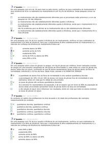 Questões de estatistica AV1  (1)