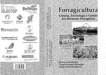 CAP 32- MANEJO DO PASTEJO E A PRODUCAO ANIMAL- FORRAGICULTURA