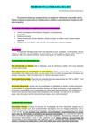 Resumo-de-TEP1 e 2 para av1, av2 e av3