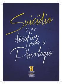 Suicidio FINAL revisao61