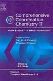 Comprehensive_Coordinating_Chemistry_Vol 4