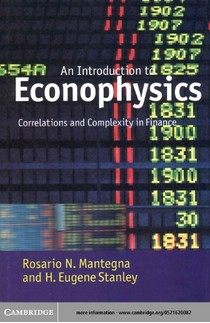 __An_Introduction_to_Econophysics__Correlations_and_Complexity_in_Finance