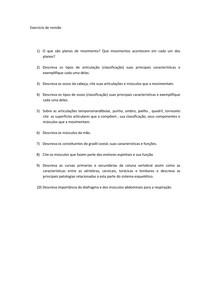 Exercício_de_revisão_locomotora