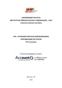 Account_5º
