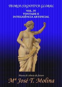 Vontade e a Inteligência Artificial