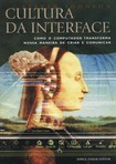 Cultura da interface