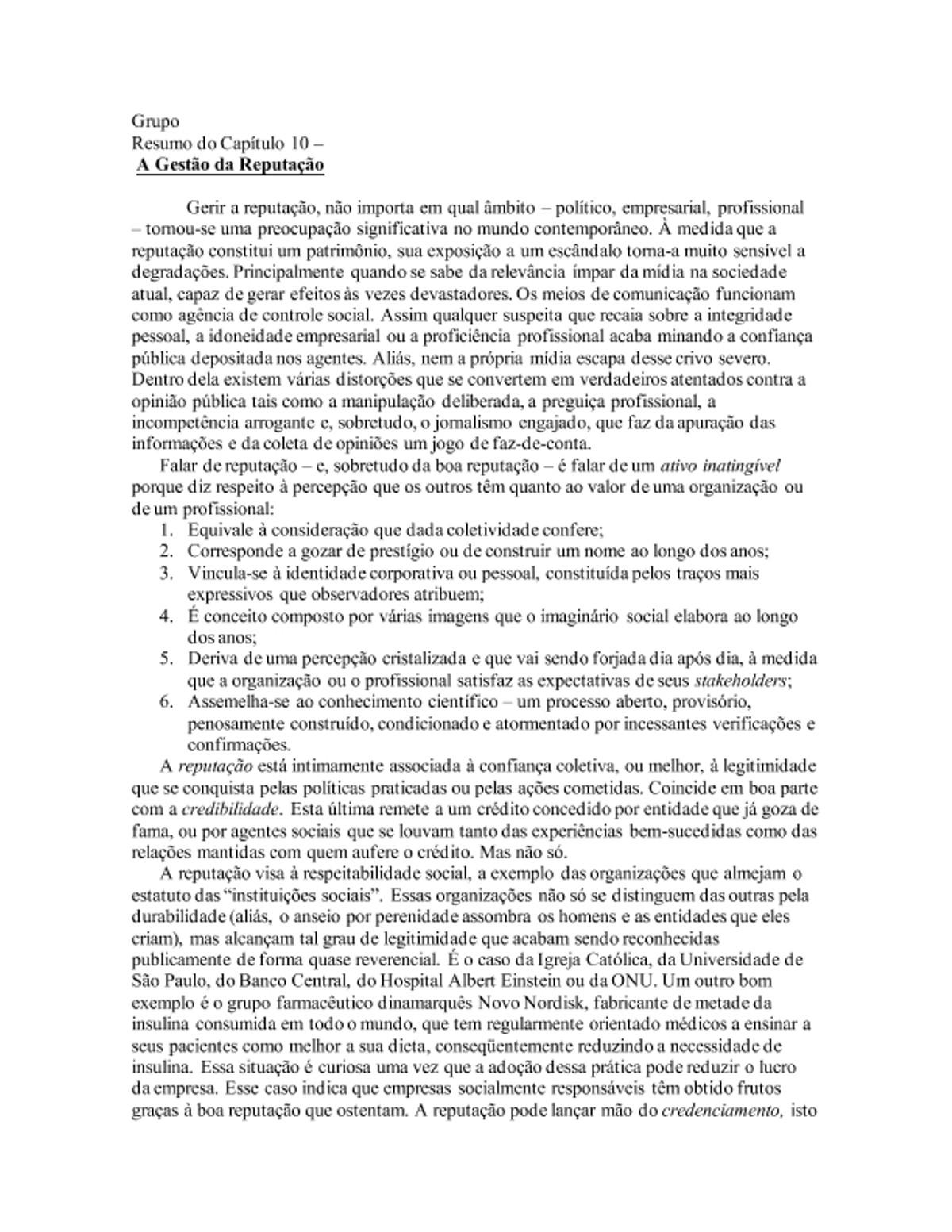 Pre-visualização do material Capitulo 10 - página 1