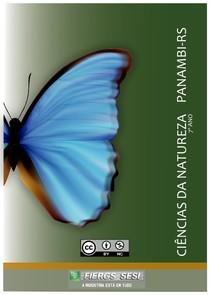 7º ano - Ciências da Natureza Capes (1)